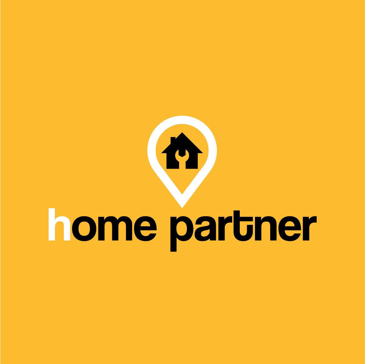 hompartner